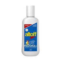 Repelente Altoff 200ml Dexter