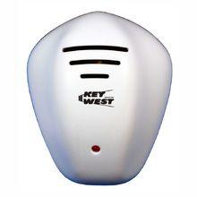 Repelente Eletrônico Pernilongos, Ratos, Morcegos Bivolt Key West