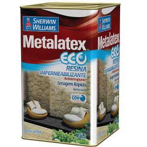 Resina antiderrapante leroy merlin - Resina epossidica leroy merlin ...
