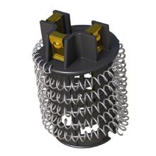 Resistência para Chuveiros Duchass Articulável e Turboduchass 5700W 220V Corona