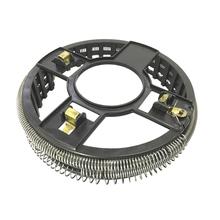 Resistência para Chuveiro Minha Ducha 6200W 220V Corona