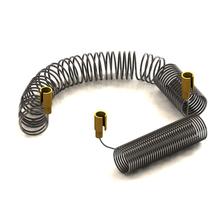 Resistência para Chuveiro Rivier e Thor 6800W 250V (220V) Equation