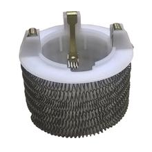 Resistência para Chuveiros Duchass Articulável, Turboduchass e Duchassa 5500W 127V (110V) Corona