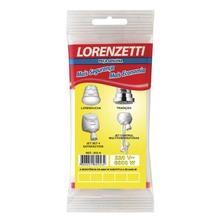 Resistência para Chuveiros Lorenducha, Tradição e Jet Set 4 6800W 220V Lorenzetti