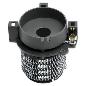 Resistência Para Ducha Elétrica Super Ducha Eletrônica 127V 5400W Fame