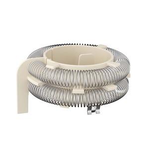 Resistência para Fit  Eletrônica 127V 5500W Hydra