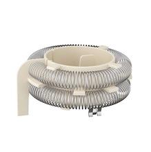 Resistência para Fit  Eletrônica 220V 6800W Hydra