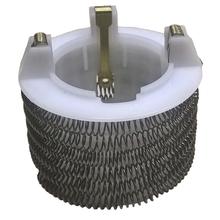Resistência para Torneira Hydralar 5500W 127V (110V) Hydra