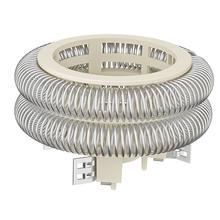 Resistência para Torneira Slim 5500W 220V Hydra