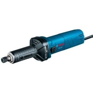 Retifica Bosch Longa Ggs 28l 500w 220 Volts