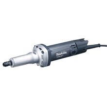 Retificadeira Elétrica M9100G 480W 127V (110V) Makita