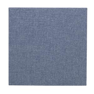 Revest Frame Blue Jeans 0,5x0,5mx50mm Trisoft