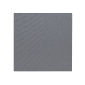 Revest Frame Cinza 0,5x0,5mx50mm Trisoft