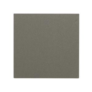 Revest Frame Fendi 0,5x0,5mx50mm Trisoft
