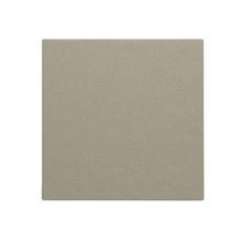 Revest Frame Vanilla 0,5x0,5mx50mm Trisoft
