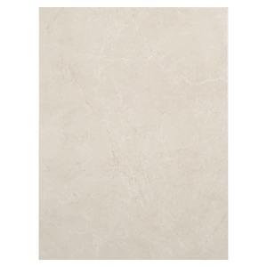 Revestimento 40 x 30 cm Bold Brilhante Essencial Mármore Bianco PEI 0 caixa 1,3m2 19 kg Portobello