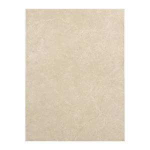 Revestimento 40 x 30 cm Bold Brilhante Essencial Mármore Crema PEI 0 caixa 1,3m2 19 kg Portobello