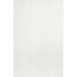 Revestimento 42,00 Cm 27,00 Cm Bold Brilhante Gallery White Pei0 Caixa 2,04M2 29,40 Kg Gyotoku