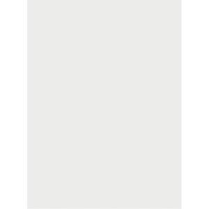 Revestimento 42,00 Cm 31,00 Cm Bold Monocolor Cristal Branco Pei0 Caixa 1,50M2 21,49 Kg Gyotoku