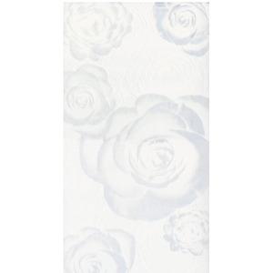Revestimento 58 x 31 cm Retificado Monoporosa Acetinado Rosa White PEI 0 caixa 1,4m2 23,7 kg Via Rosa