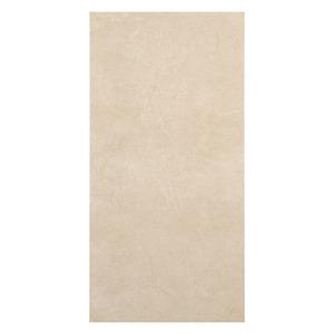 Revestimento 60,00 Cm 30,00 Cm Bold Brilhante Marmore Crema Pei0 Caixa 1,43M2 17,27 Kg Portobello