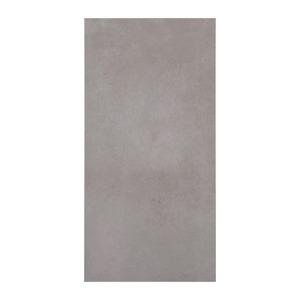 Revestimento 60 x 30 cm Bold Acetinado Essencial Cimento Cinza PEI 0 caixa 1,43m2 24,7 kg Portobello