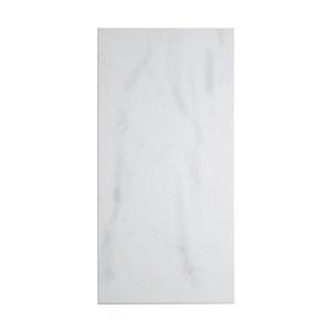 Revestimento 66,00 Cm 33,00 Cm Bold Brilhante Statuario Bianco Pei0 Caixa 1,79M2 34,52 Kg Portinari