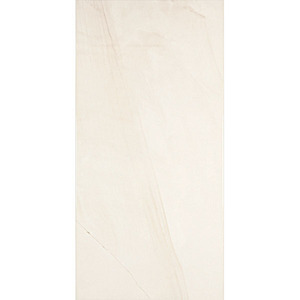 Revestimento 88,00 Cm 44,00 Cm Bold Brilhante Extramarmo Off White Pei0 C/2Pcs 18,50 Kg Eliane