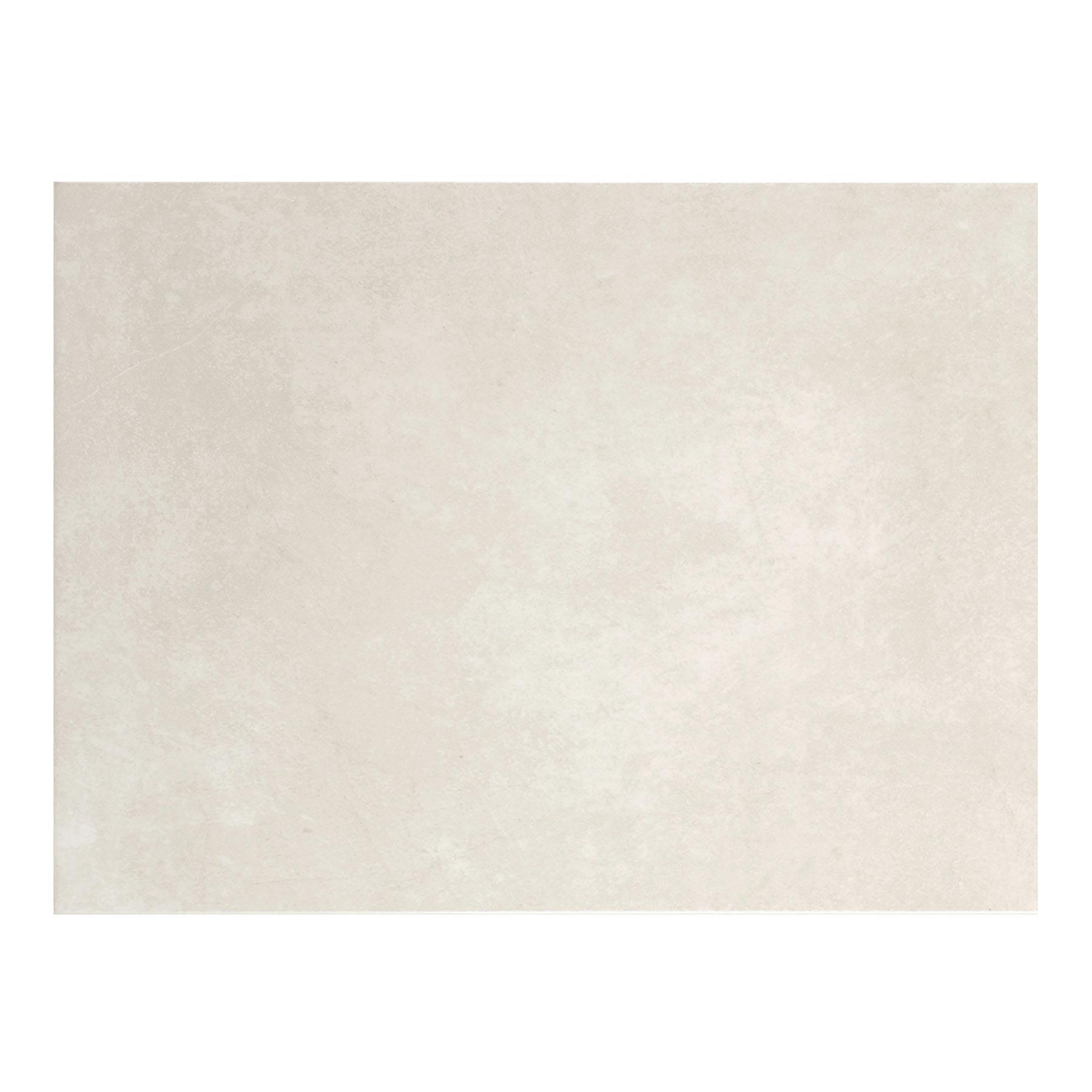 3e7383cf7b revestimento acetinado bold cimento natural cinza 30x40cm portobello 88510912 0001.jpg original.jpg