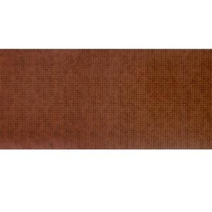 Revestimento auto adesivo Alabama 0,46x9m Marrom TACdecor