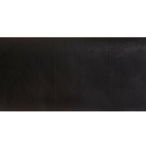 Revestimento auto adesivo Casco 0,46x9m Marrom TACdecor