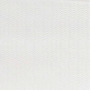 Revestimento auto adesivo Casco 46x9m Branca TACdecor