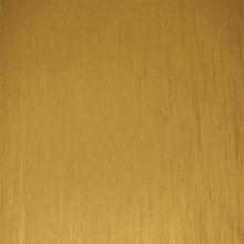 Revestimento Auto Adesivo Metalizado Ouro Rolo com 2m
