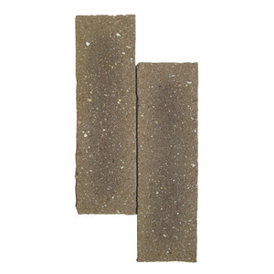 Revestimento Brick Fendi Claro 7x24cm Delicatta