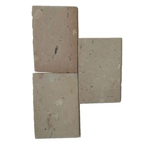 Revestimento Brick Matone Natural 7x12cm Delicatta