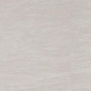 Revestimento Brilhante Bege Tivoli 31x51cm Lanzi