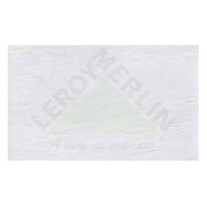 Revestimento Brilhante Bold Marmorizado Tinoli Snow Branco 32x52cm Lanzi
