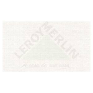 Revestimento Brilhante Bold Marmorizado Wallpaper Beige 32X56cm Séries Brasileiras Embramaco