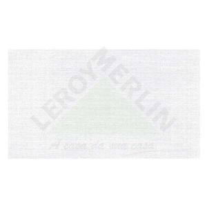 Revestimento Brilhante Bold Marmorizado Wallpaper Gray 32X56cm Séries Brasileiras Embramaco