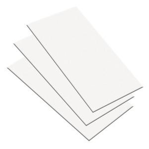 Revestimento Brilhante Branco Chanel 47,5x70cm Itagres