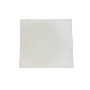 Revestimento Cimentício Palha 50x50cm 4MMD