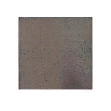 Revestimento de Lajota Cotto Sfumatto 15x15cm Lepri