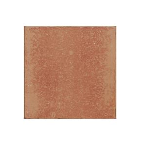 Revestimento de Lajota Cotto Terra 15x15cm Lepri