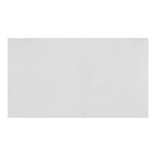 Revestimento de Parede Brilhante Borda Reta 31916 31x55cm Artens