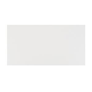 Revestimento de Parede Borda Arredondada 31x57cm Clássico LVA57002 Artens