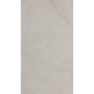 Revestimento de Parede Borda Arredondada Acetinado 33,5x60cm Estilo Grey Eliane