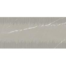 Revestimento de Parede Borda Reta Acetinado 43,2x91cm Equalize Arman Ceusa