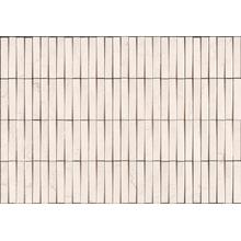 Revestimento de Parede Borda Reta Acetinado 43,7x63,1cm Graveto 8415 Ceusa
