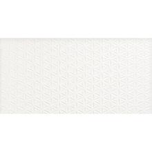 Revestimento de Parede Borda Reta Acetinado Allegoria Bianco 30x60cm Portobello