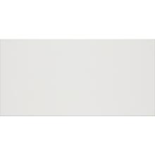 Revestimento de Parede Acetinado Borda Reta 32,5x59cm Aspen Slim Eliane